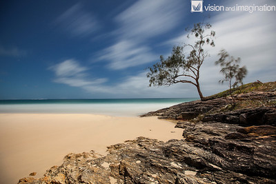 IMG_1335_Stradbroke Island - QLD