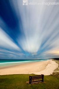 _MG_0142_Point Lookout_Stradbroke Island QLD