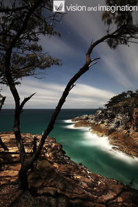 _MG_0143_Point Lookout_Stradbroke Island QLD