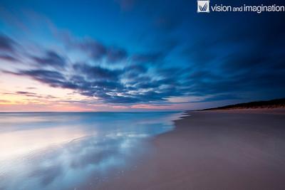 IMG_3833_Blue Lake Beach_Stradbroke Island QLD