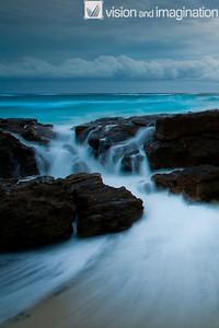 IMG_9288_Stradbroke Island QLD