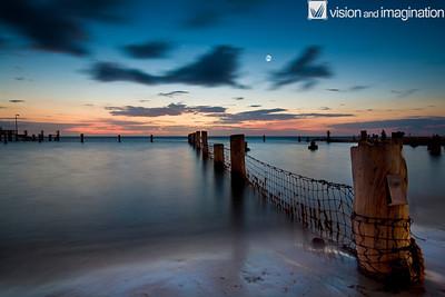 IMG_9252_Amity Point_Stradbroke Island QLD