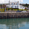 Portpatrick.<br /> 30th May 2011.