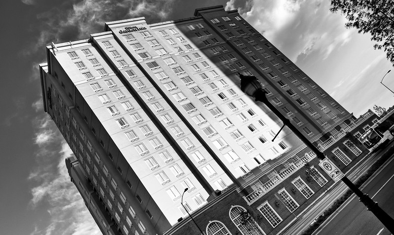 City Block Project-2