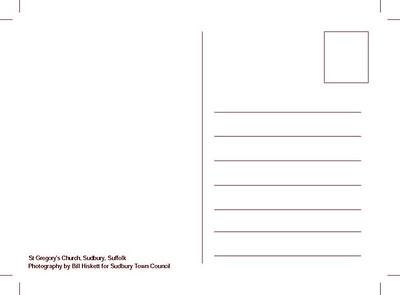 Postcards pdf_Page_18