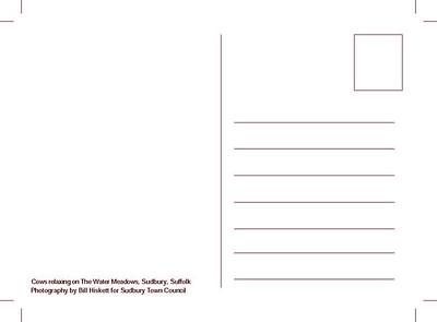 Postcards pdf_Page_06
