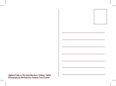 Postcards pdf_Page_15