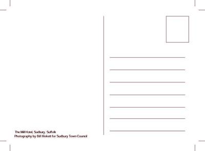 Postcards pdf_Page_26