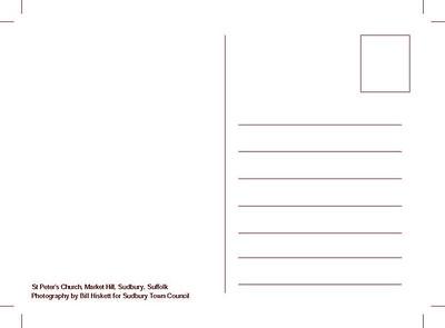 Postcards pdf_Page_20