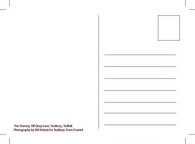 Postcards pdf_Page_22