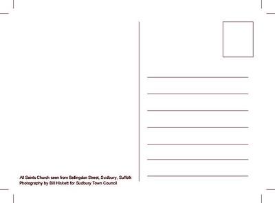 Postcards pdf_Page_02