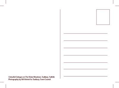 Postcards pdf_Page_04