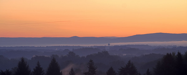 sunrise altamont 9 2009