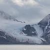 Ice River's Reach