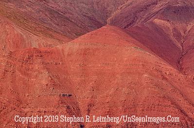 Pyramid Mountain 110814_1791_HDR