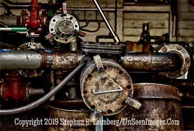 Machinery 110820_6439_HDR