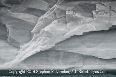 Design 2 Ice Wall_110815_2321