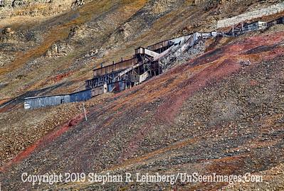 Mine Svalbard Day 1 2011_110813_1309_HDR