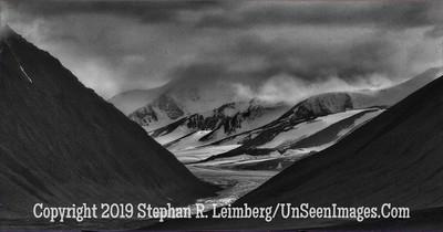 Dark Mountain 110814_1647