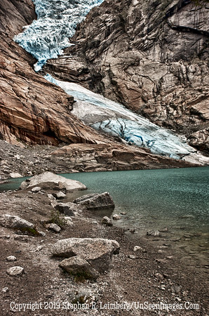 Glacier  Grip and Glacier_110903_9877_HDR