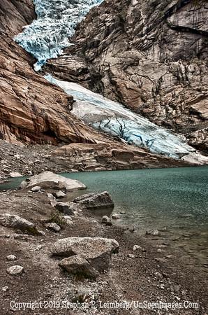 Glacier  Grip and Glacier_110903_9877_HDR