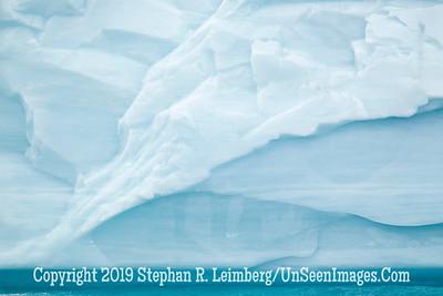 Design Ice Wall_110815_2321