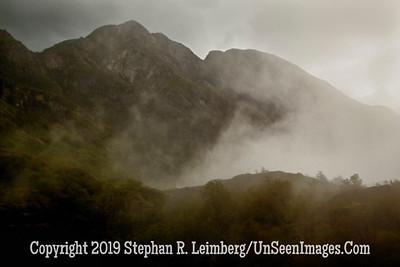 Misty Mountain Grip and Briksdalen Glacier_110825_9354