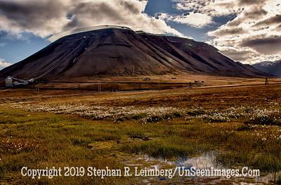 Grassy Plain Svalbard Day 1 2011_110813_1241_HDR