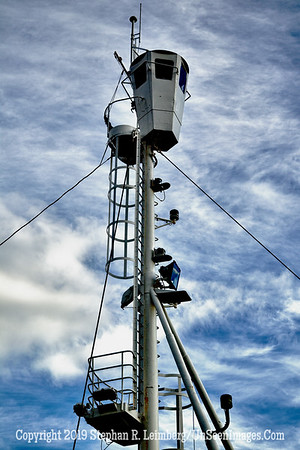 Crow's Nest 110820_6422_HDR