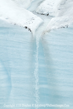 Straight Down Ice Wall_110815_2357