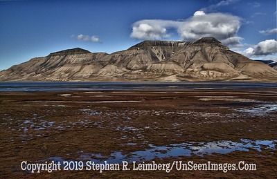 Mountain Svalbard Day 1 2011_110813_1220_HDR