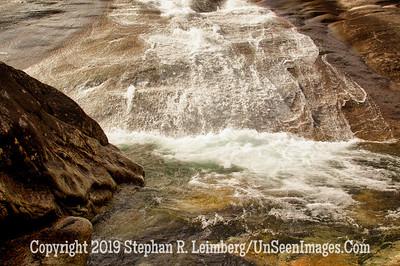 Water over Rocks II 110821_7319_HDR