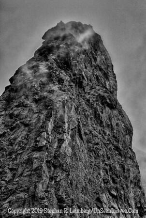 Mountain 110822_8003_HDR