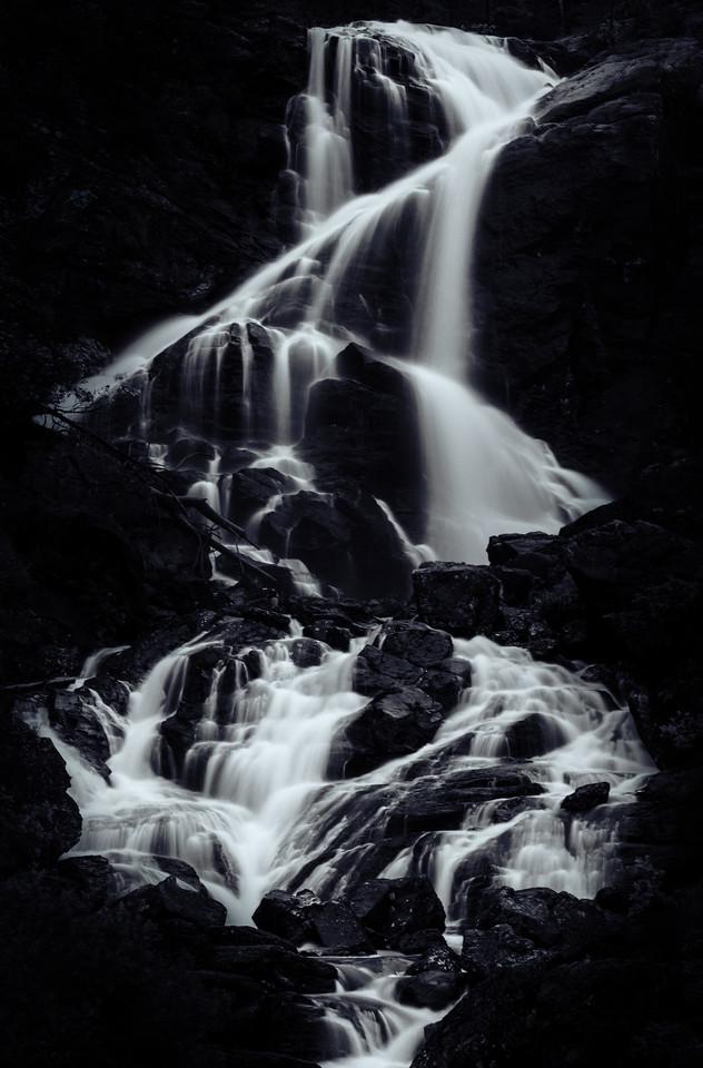 Light Flows