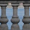 Pillar pattern