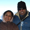 Bijoya and Rajib...