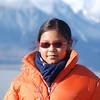 Sohini in Montreux
