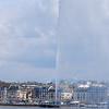 Geneva jet