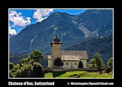 Switzerland2014