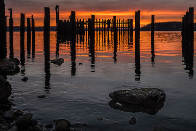 X100S 6365_Titlow Waterfront_140407