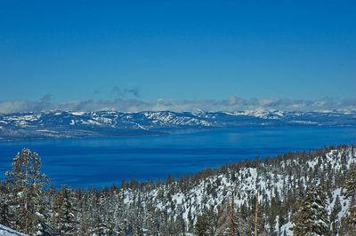 Tahoe - Mar 2006