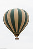 Hot Air Balloon Ride in the Serengeti