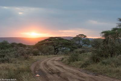 Tanzania 9-2013-1681