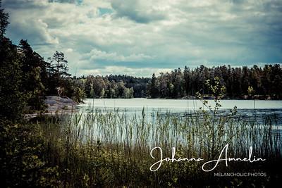 Teijon kansallispuisto MIska pyöräily 163