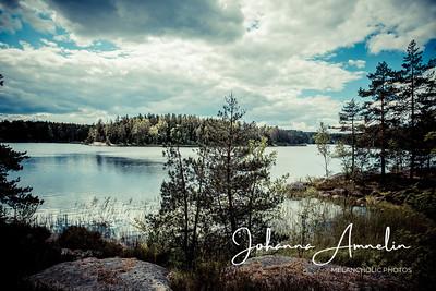 Teijon kansallispuisto MIska pyöräily 162