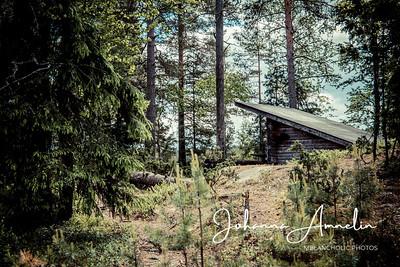 Teijon kansallispuisto MIska pyöräily 178