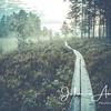 """© Johanna Amnelin  <a href=""""http://www.melancholic.photos"""">http://www.melancholic.photos</a>"""