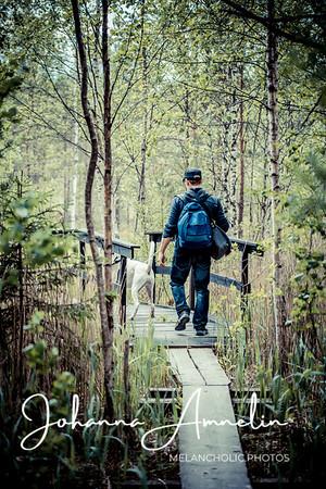 Teijon kansallispuisto MIska pyöräily 182