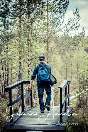 Teijon kansallispuisto MIska pyöräily 184