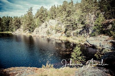 Teijon kansallispuisto MIska pyöräily 167